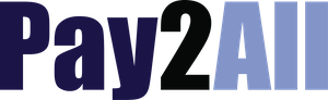Pay2All Logo
